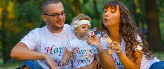 """1-на-1 коучинг программа """"Как 🔓 разблокировать свои гены 💕 любви и семейного 😊 счастья"""""""
