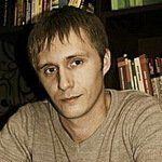 Александр Артасов