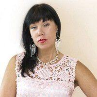 Анна Второва