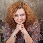 Ильина Наталья