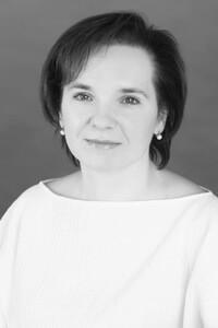 Юлия Ободовская