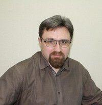 Филиппов Игорь