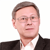 Шишов Георгий