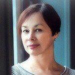 Марина Сергеева