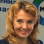 Панфилова Наталья
