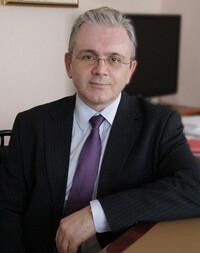 Балыкин Александр