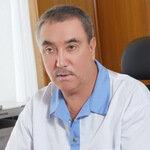 Дадажанов Роман Ибрагимович