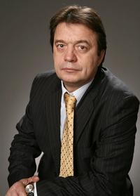 Стрельченко Андрей
