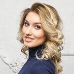 Алина Аккиева