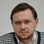 Дмитрий Константинович