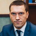 Ишутко Сергей