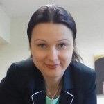 Ксения Гзоим