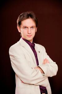 Леонов Сергей