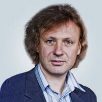 Летуновский Вячеслав