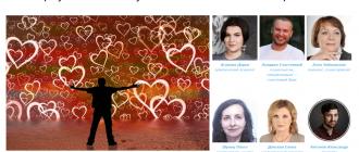 Как вернуть любовь, интерес мужа с помощью психологии, молитвой, заговором, по Фен шую, если он разлюбил, полюбил другую и у него любовница, лучшие советы и видео, как вернуть своего мужчину: 14 секретов от 14 экспертов