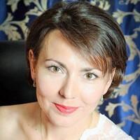 Ольга Плеханова