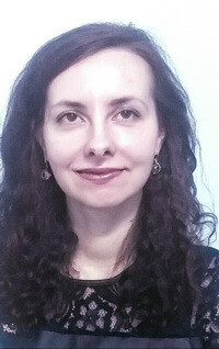Шульц Ольга
