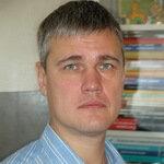 Пётр Лизяев