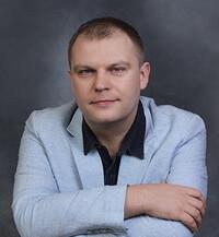 Сергей Лагун
