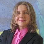 Светлана Приймак