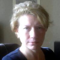 Татьяна Ракитина