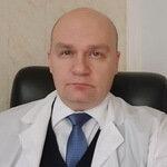 Кульгавчук Евгений