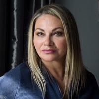 Наталья Рыжикова