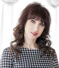 Светлана Лубянская