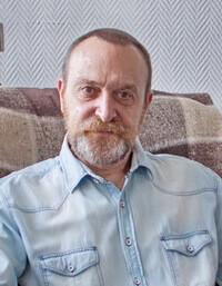 Виткин Михаил