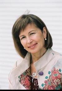 Людмила Левкович