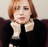 Мария Груздева