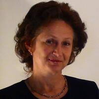 Манухина Наталья