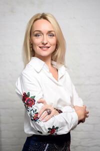 Нина Семенова