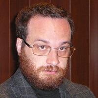 Артем Шапиро
