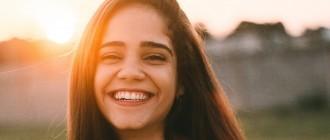 Как сделать женщину счастливой