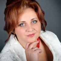 Татьяна Дугельная