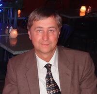 Белянин Валерий