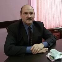 Валерий Дар