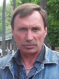 Чернобублик Вадим