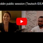 Отзывы студентов об IDEAL методе Тойчей и коучинг сессии со мной